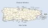 Puerto_rico_map_3