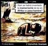 Africa_hambre